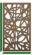 listwy montażowe ściana-podłoga