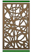 listwy montażowe sufit-podłoga